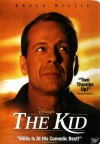 The Kid Movie Poster / Movie Info page