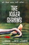The Killer Shrews 1959