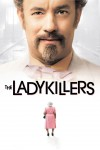 The Ladykillers Movie Poster / Movie Info page