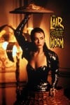 The Lair of the White Worm 1988