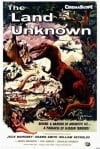 The Land Unknown (1957)