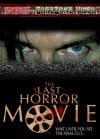 The Last Horror Movie 2003