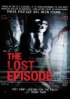 The Lost Episode