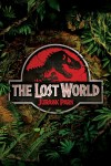 The Lost World: Jurassic Park Movie Poster / Movie Info page