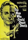 The Man Who Could Cheat Death Movie Poster / Movie Info page