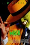The Mask Movie Poster / Movie Info page