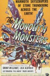 The Monolith Monsters 1957