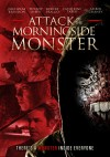 The Morningside Monster Movie Poster / Movie Info page