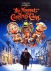 The Muppet Christmas Carol Movie Poster / Movie Info page