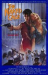 The Naked Cage Movie Poster / Movie Info page
