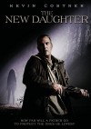 The New Daughter Movie Poster / Movie Info page