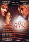 The Passion of Darkly Noon Movie Poster / Movie Info page
