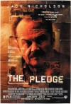 The Pledge Movie Poster / Movie Info page