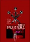 The Portal Movie Poster / Movie Info page