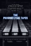 The Poughkeepsie Tapes 2007