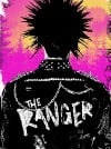 The Ranger (2018)