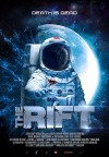 The Rift: Dark Side of the Moon Movie Poster / Movie Info page