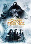 The Seeker: The Dark Is Rising Movie Poster / Movie Info page