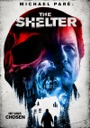 The Shelter Movie Poster / Movie Info page