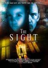 The Sight 2000
