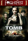 The Tomb Movie Poster / Movie Info page