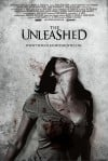 The Unleashed Movie Poster / Movie Info page