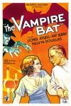 The Vampire Bat 1933