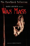 The Wax Mask 1997