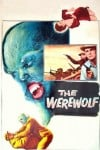 The Werewolf 1956