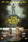 The White King