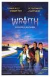 The Wraith 1986
