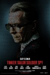 Tinker Tailor Soldier Spy Movie Poster / Movie Info page