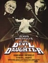 To the Devil a Daughter Movie Poster / Movie Info page