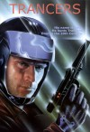 Trancers Movie Poster / Movie Info page