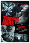 Trapped Ashes Movie Poster / Movie Info page