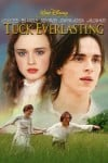 Tuck Everlasting Movie Poster / Movie Info page