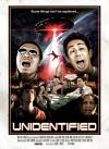Unidentified 2013