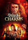 Unlucky Charms Movie Poster / Movie Info page