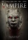 Vampire Movie Poster / Movie Info page