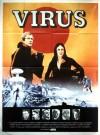 Virus 1980