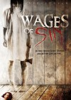 Wages of Sin poster