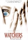 Watchers 4 1998