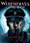Werewolves of the Third Reich 2017