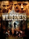 Wilderness 2006
