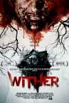 Wither 2012