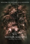 Within Madness 2015