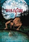 Wolf Girl Movie Poster / Movie Info page