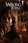 Wrong Turn 5: Bloodlines 2012