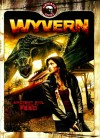 Wyvern Movie Poster / Movie Info page