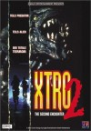 Xtro II: The Second Encounter 1990